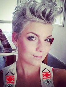 Las mejores ideas de corte de pelo para la próxima visita al peluquero! | http://www.cortesdepelomujer.net/cortes-de-pelo-para-mujeres/las-mejores-ideas-de-corte-de-pelo-para-la-proxima-visita-al-peluquero/764/