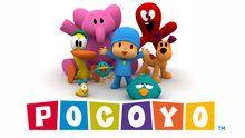 Pocoyo - Episodes