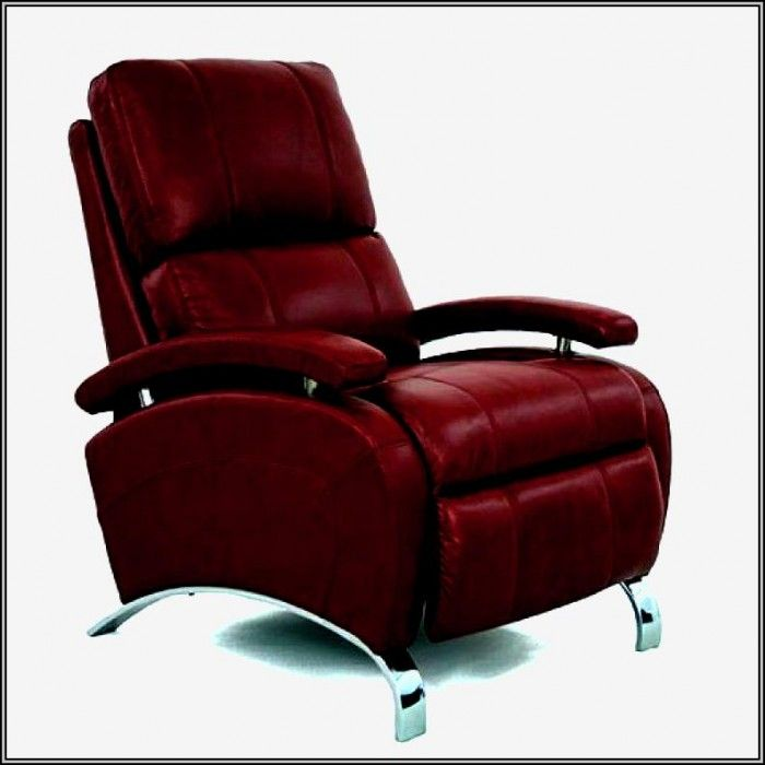 Leather Recliner Chairs Ikea Download Page u2013 Home Furniture Design . & The 25+ best Ikea recliner ideas on Pinterest | Bed ikea Pull out ... islam-shia.org