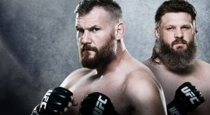 Particular Event Of MMA Is UFC Fight Night 75. Watch UFC Fight Night 75 Live online HD Stream. We are here on this page to make sure you to get available fu