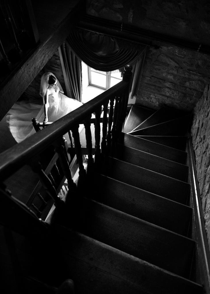 Wedding Story - Düğün Hikayesi En Özel Günlerinizi Sizlerle Ölümsüzleştiriyoruz.  Farklı ve Yenilikci Fikirlerle en Doğal Hallerinizi Fotoğraf Karelerine Taşıyoruz. Gelin Damat Düğün Fotoğrafları için internet sitemi ziyaret edebilirsiniz. www.keyifliseyirler.com Arayın Düğün Organizasyonunuzu Birlikte Yapalım.  Davetiye Tasarımından Düğünün Son Anına Kadar Özel Gününüzle İlgili Tüm Görsel İhtiyaçlarınızı Karşılayalım...  Mehmet Can Fotoğraf Atölyesi Denizli  0 533 211 5837