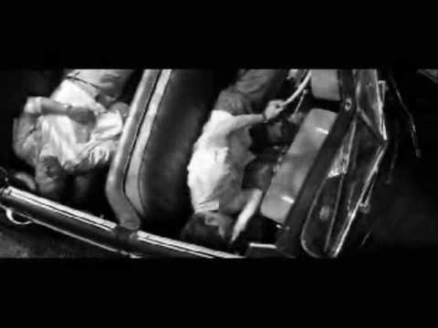 ▶ Metallica - The unforgiven ll - YouTube