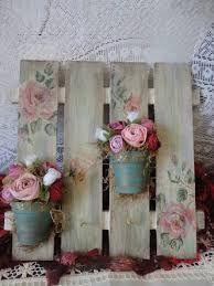 Image result for placas decorativas para churrasqueiras em stencil