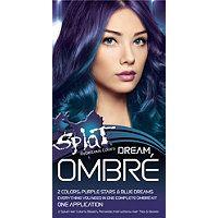 Splat Ombre Hair Color Kit