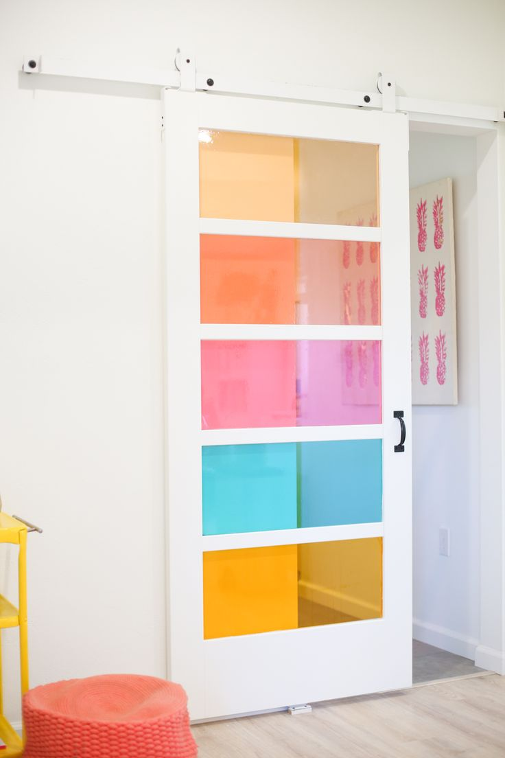 1825 Best Images About Colorful Kid Rooms Amp Decor On Pinterest