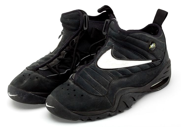 Dennis Rodman's Nike Air Shake NDESTRUKT Will Retro in 2017 - SneakerNews.com