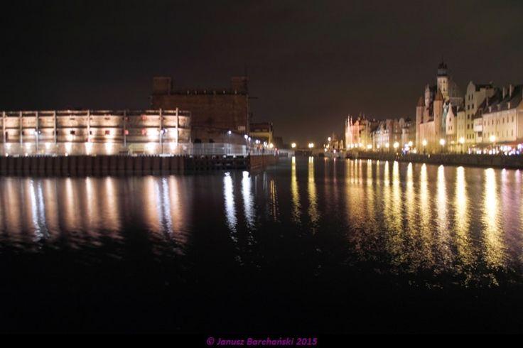 Gdańsk-Wyspa Spichrzów (3)