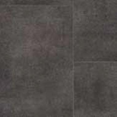 burts vinyl flooring tarkett antia black slate effect might work