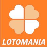 SÓ LOTOMANIA - Resultados - dicas - palpites - esquemas - jogos: Estatísticas concurso 1731 Lotomania prêmio R$ 7,5...