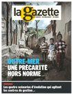 98,5 % des bibliothèques municipales ne proposent aucun livre numérique - Lagazette.fr