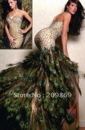 Avond Jurken on AliExpress.com from $296.84