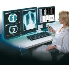 Sonography Technician and Technology Schools & Programs