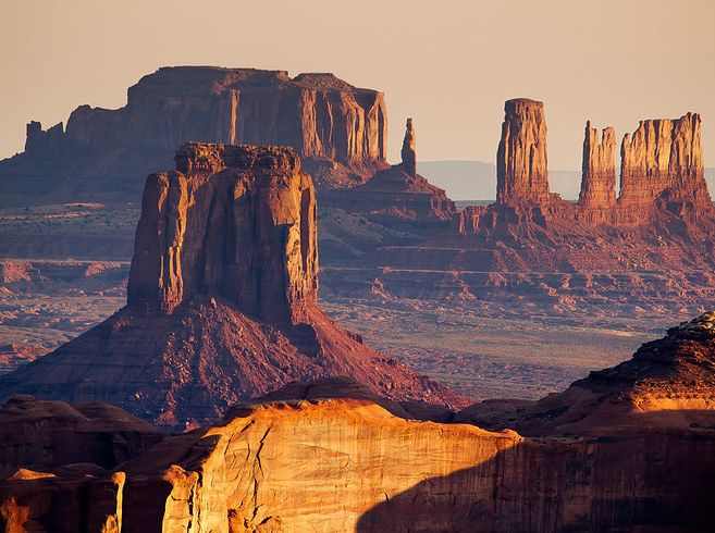 24 Stunningly Beautiful Places In The Southwest You Need To Visit Before You Die