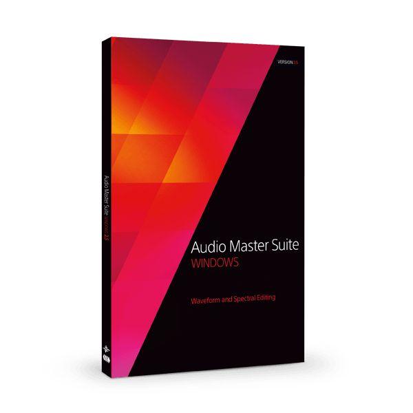 Audio Master Suite 2.5 (PC) http://www.iakram.com/audio-master-suite-2-5-pc/?utm_campaign=coschedule&utm_source=pinterest&utm_medium=SoftBuild&utm_content=Audio%20Master%20Suite%202.5%20%28PC%29