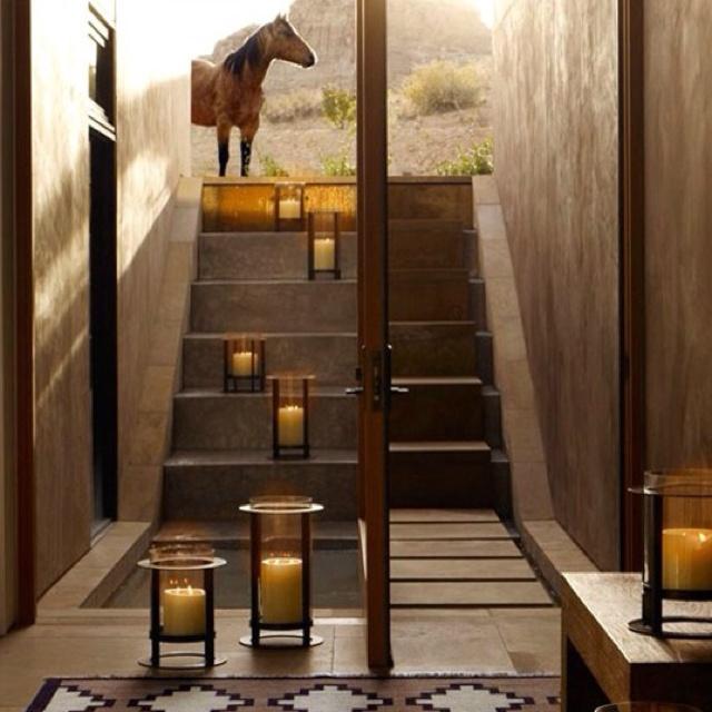 Ralph Lauren Home | belgianpearls.blogspot