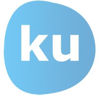 KOLORY  https://kuler.adobe.com/#themes/rating?time=30