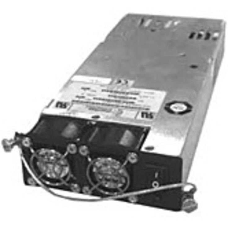F5 Networks SP691-Z01A Cherokee Load Balancer Power Supply Pwr-0131-02