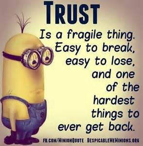 Minion Funny Quotes - Yahoo Search Results Yahoo Image Search Results