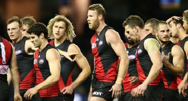 Australian Rules Football Player James Hird and Club Part Ways The Essendon crisis, james hird news, essendon, hird, Australian Rules Football Player, James Hird, Club, Part Ways The Essendon crisis