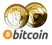 Markets.com lance le trading du Bitcoin