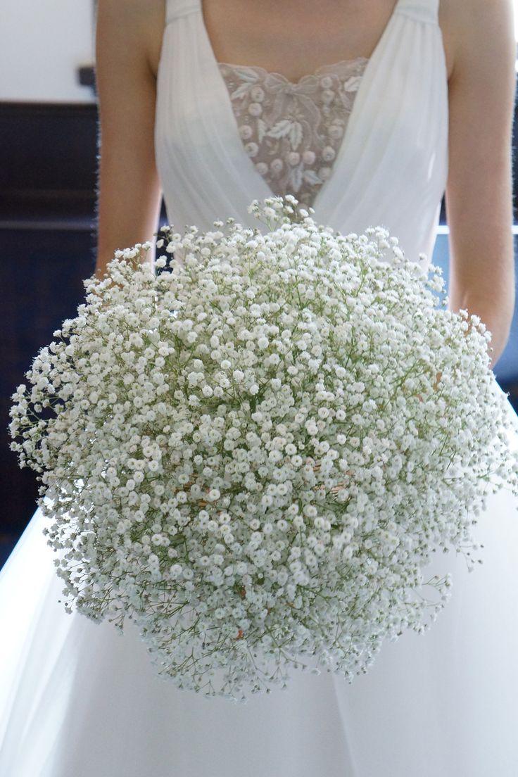 #wedding #bouquet #flower #white #NOVARESE #ウエディング #ブーケ #フラワー  #ノバレーゼ