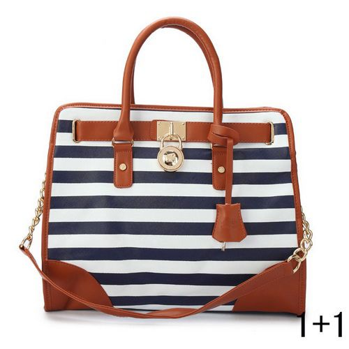 Cheap Michael Kors Hamilton Bags #Cheap #Michael #Kors #Hamilton #Micheal #Kors #HandBags Cheap Michael Kors Women Bags