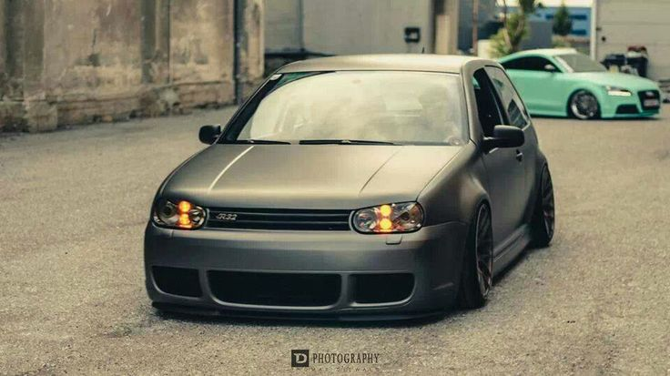 vw mk4 r32 bomber vw gti pinterest volkswagen my heart and look at. Black Bedroom Furniture Sets. Home Design Ideas