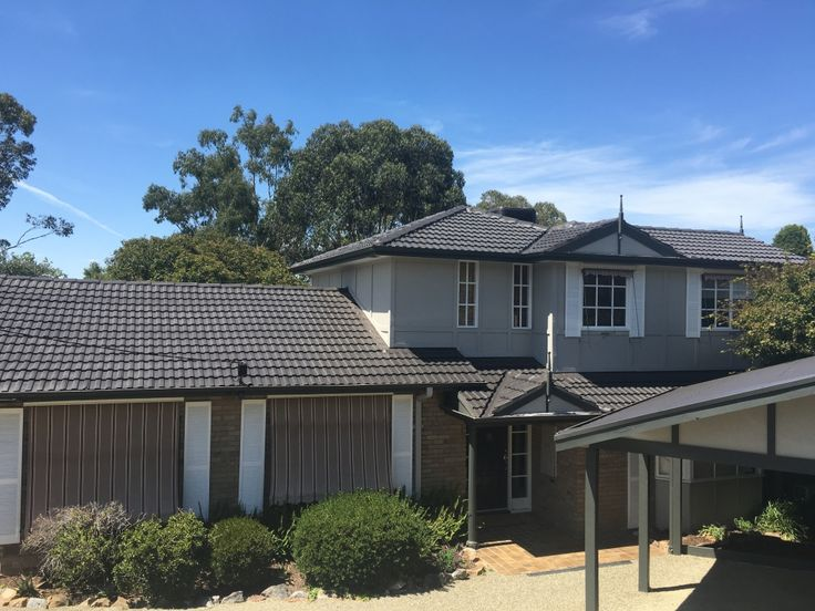 Roof Guard Roofing experts work in accordance with necessities of our valued client to provide 100% customer satisfaction at #RoofRestorationNarreWarren