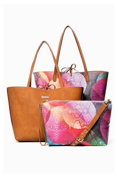 f2c2b99f0331 Women s Bag - Mercury Capri