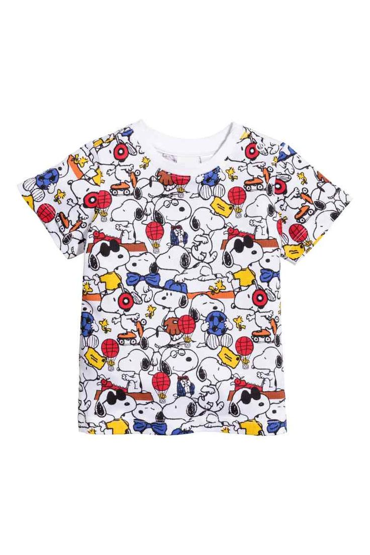 shirt z nadrukiem snoopy shirt polyvore outfits snoopy peanuts. Black Bedroom Furniture Sets. Home Design Ideas
