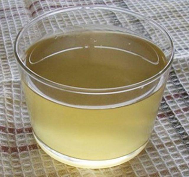 Címke: amisok titkos receptje - Blikk Rúzs rovat legfrissebb cikkei: Az amisok titkos receptje, mely gyógyítja a rákot és az influenza ellen is csodás (videó);