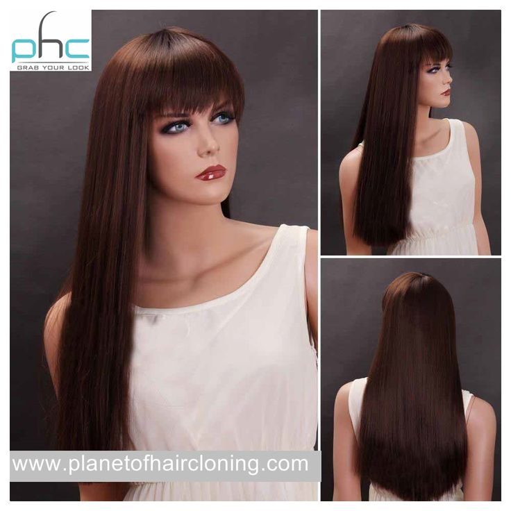 39 Best Hair Wigs In Delhi Planetofhaircloning Ok Images