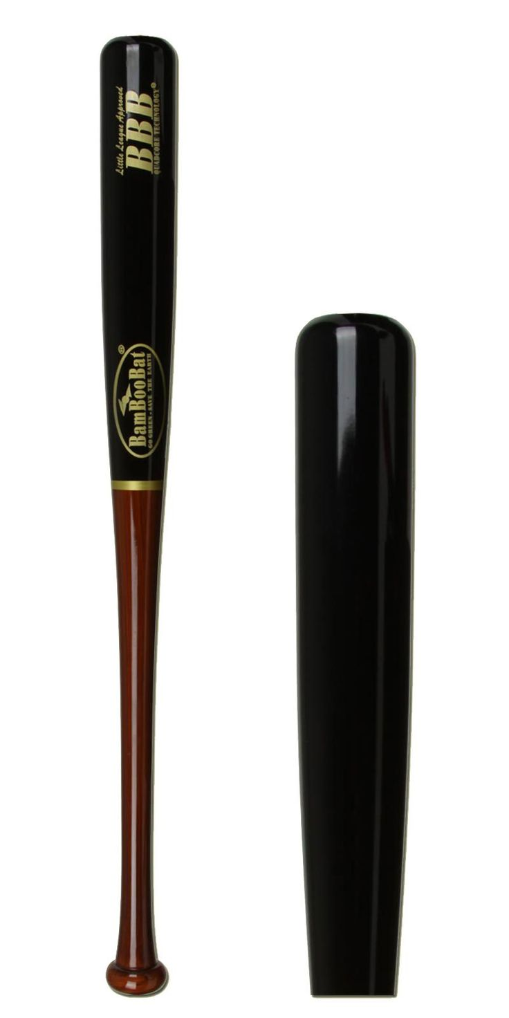 11 Best Wood Baseball Bats Images On Pinterest Baseball