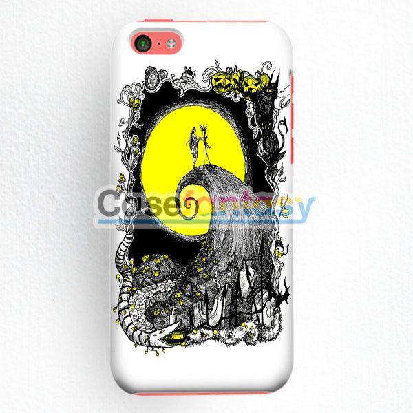 The Night'S Watch Oath iPhone 5C Case   casefantasy