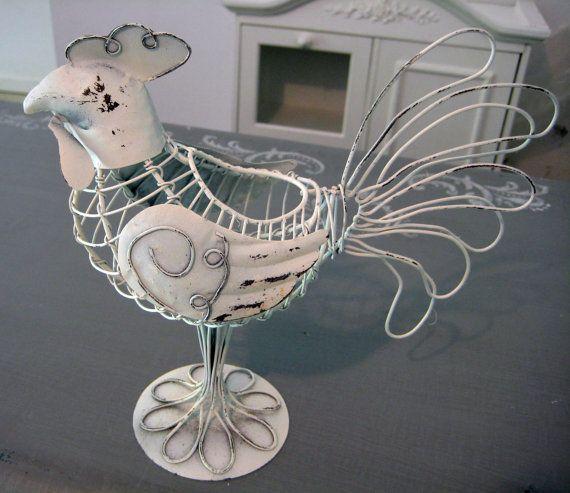 Chicken Kitchen Decorating Ideas 58 best chicken decorations images on pinterest | chicken