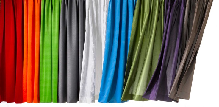 gordijnen hema kleur pinterest rainbows and window