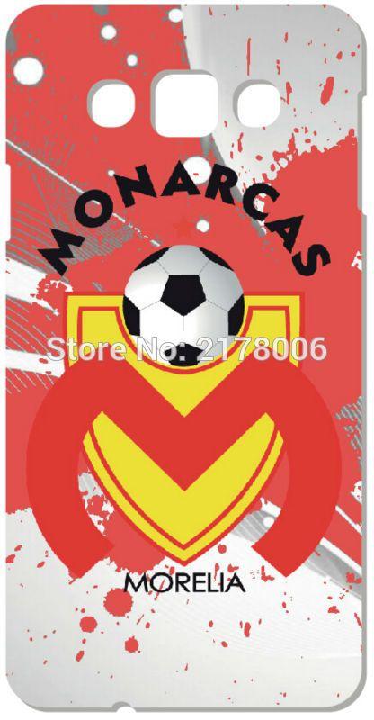 >> Click to Buy << 2016 Printed Monarcas Morelia Cell Phone Cover For Samsung Galaxy Core G360 DUOS i9082 A3 A5 A7 A8 A9 E5 E7 J1 J2 J3 J5 J7 Case #Affiliate