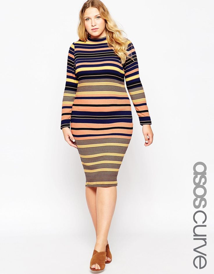 Asos plus size dresses uk only