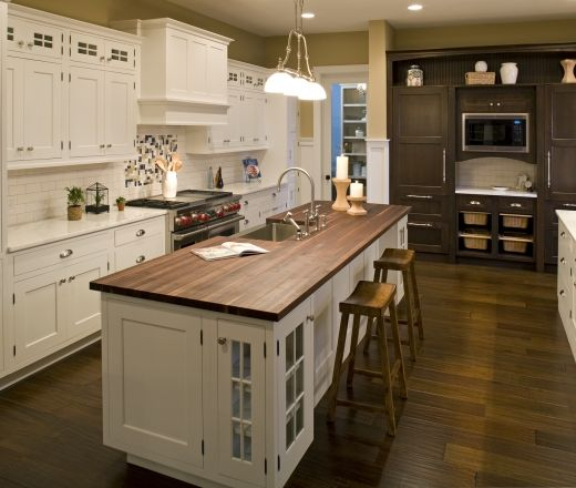 13 best kitchen island images on pinterest | dream kitchens