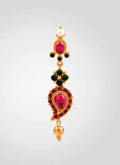 traditional jewellery from Anmol ~ Creatively Carved Life