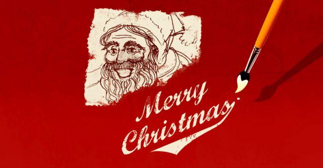 ¿Todavía no has enviado tu mailing navideño? ¡Última oportunidad!