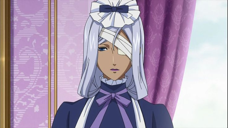 Anime Character 2 : Best images about hannah anafeloz on pinterest black