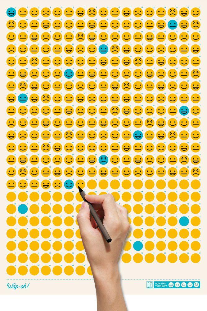 9 best Creative Calendars images on Pinterest Calendar, Creative - how to create your own calendar