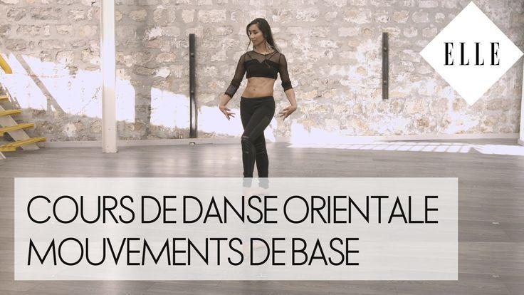 Envie d'envoûter votre audience par une danse du ventre lascive ? Suivez notre cours complet pour connaître les mouvements de base. Abonnez-vous à la chaîn...