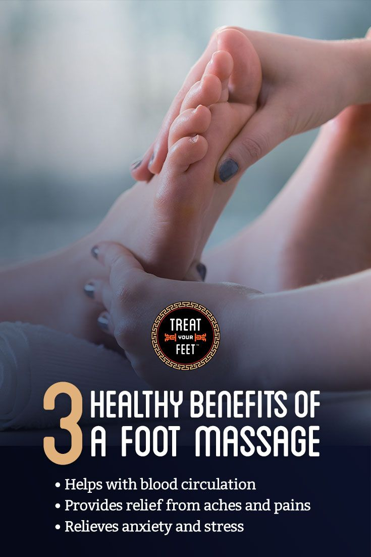 137 Best Massage Quotes And Ideas For Business Images On