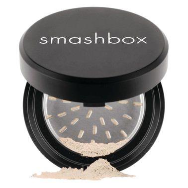 Smashbox - Halo Hydrating Perfecting Powder - Light