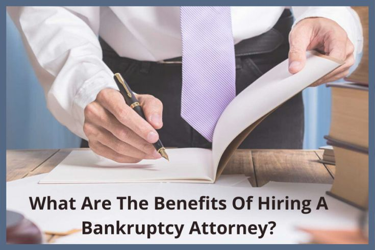 Pin on Bankruptcy Attorney Tampa FL