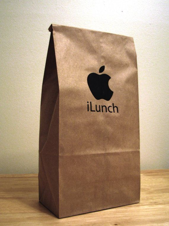 iLunch Bag - 8 things to buy to get your WWDC on | Cult of Mac