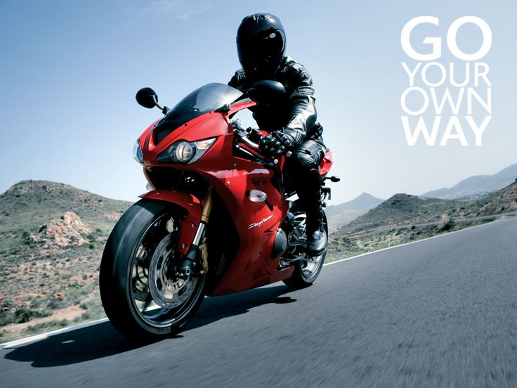valokuvia ladata ilmaiseksi - Moottoripyörät ja polkupyörät: http://wallpapic-fi.com/liikenne/moottoripyorat-ja-polkupyorat/wallpaper-14389
