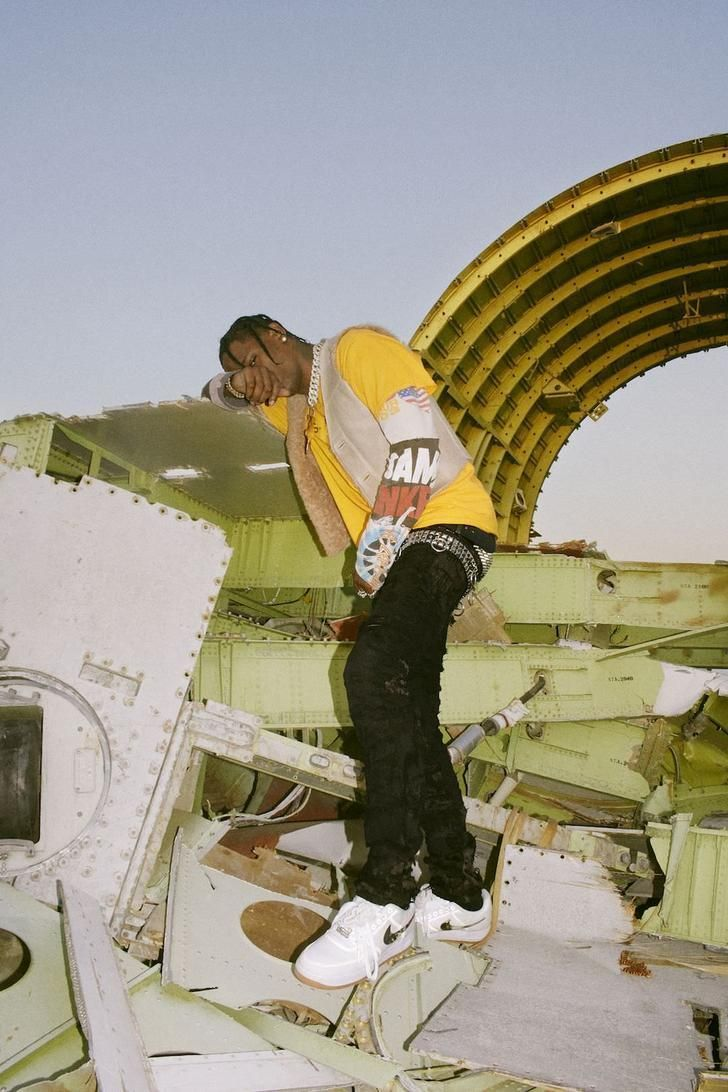Travis Scott Wallpapers Travisscottwallpapers Travis Scott In 2020 Travis Scott Wallpapers Travis Scott Outfits Travis Scott Fashion